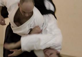 Aikido & Karate